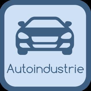 putzpapier-autobindustrie-stabil