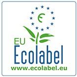 EU Ecolabel mit Ressourcennutzung-#025