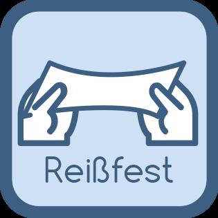 reissfest-2-lagig-belastungsstark