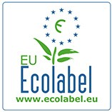 Papierhandtücher Premium Umweltschutz mit Eu Ecolabel